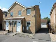 3 bedroom semi detached property to rent in Woodfield Road...
