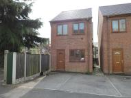 George Street Detached property to rent