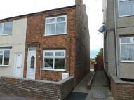 2 bedroom Terraced property in New Lane, Hilcote...