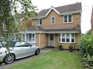 Newlyn Drive Detached house for sale