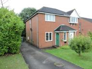 2 bedroom Detached property in Maple Drive...
