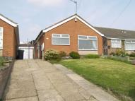 2 bedroom Detached Bungalow in Bunyan Green Road...
