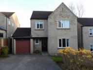 4 bed Detached home in Rock House Close...