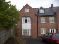1 bedroom Flat to rent in High Street...