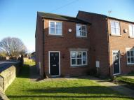 3 bedroom semi detached house to rent in Main Road, Shirland...