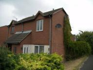 2 bedroom semi detached property to rent in Silken Holme...