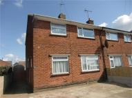 3 bedroom semi detached property to rent in Green Close, Newton...