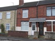 2 bedroom Terraced house to rent in New Lane, Hilcote...