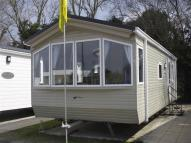 Napier Road Mobile Home for sale