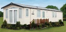 2 bed Mobile Home in Napier Road, Poole