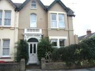semi detached house to rent in Denmark Road, POOLE