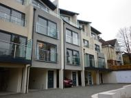 Surrey Road Town House for sale