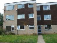 2 bed Ground Flat in Freshwater Drive...