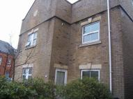 Charminster Road semi detached property to rent