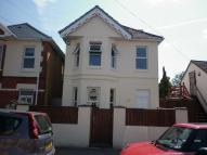 4 bed Detached house to rent in Ripon Road, Winton...
