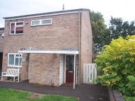 Maisonette to rent in Stanfield Close...