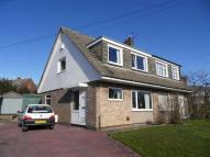 3 bedroom semi detached property in High Ash, Wrose