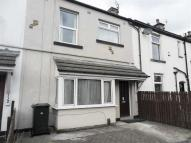 1 bed Flat in Undercliffe Road...