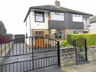 Willow Avenue semi detached property for sale