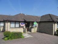 2 bed Semi-Detached Bungalow for sale in Thornbridge Mews, BD2