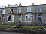 4 bed Terraced home for sale in Wellington Place, BD2