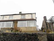 3 bed semi detached house to rent in Gaisby Lane, Bradford...