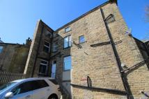 1 bed Studio flat to rent in The Green, Bradford...