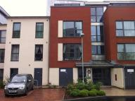 Apartment to rent in Paxton Drive, Ashton...