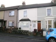 Terraced house for sale in Co-Operation Road...