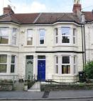 3 bed Terraced home for sale in  Easton, Bristol, BS5
