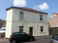 1 bedroom Apartment in Easton, Bristol, BS5