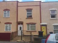 Terraced property for sale in GREENBANK ROAD, Bristol...