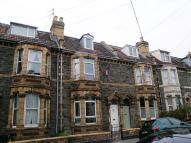 Terraced house in Easton, Bristol, BS5 0NU
