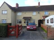 3 bedroom Terraced property to rent in EXMOUTH ROAD, Bristol...