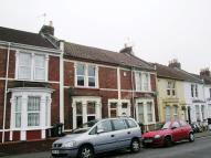 3 bed Terraced property for sale in CARLTON PARK, Bristol...