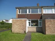 3 bed End of Terrace home in LONG MEADOW, Stapleton...