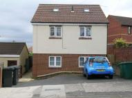 1 bedroom Ground Flat in Kingswood, Bristol, BS15