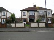 3 bedroom semi detached home for sale in Frenchay, Bristol, BS16