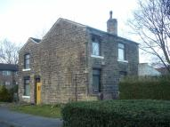 Detached property for sale in Duke Street, Dewbury...