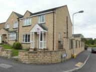 4 bed Detached property in Skylark Avenue, Bradford