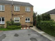 2 bed Apartment in Bewick Court...