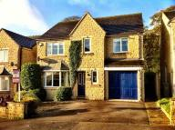 5 bedroom Detached home in Skylark Avenue, Bradford
