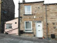 Beaumont Place Terraced house for sale