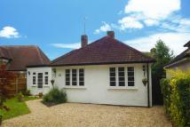 West View Detached Bungalow for sale