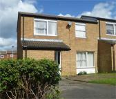 End of Terrace house for sale in Firecrest...