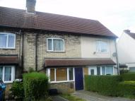 Terraced property to rent in Pix Road...