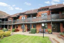 Norton Hall Farm Retirement Property for sale