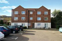 1 bedroom Retirement Property for sale in Station Road...