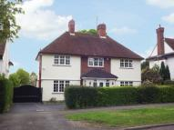 5 bedroom Detached home for sale in Willian Way...