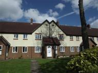 Maisonette for sale in Gillison Close...